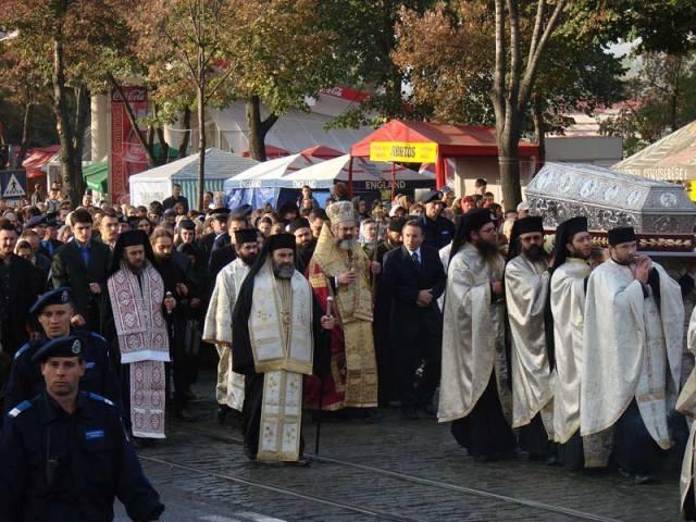 Resultado de imagem para igreja ortodoxa romena